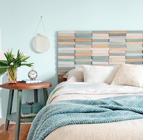 salle de bain avant apr s d coration et r novation pratico pratique. Black Bedroom Furniture Sets. Home Design Ideas