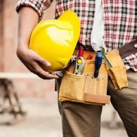 8 conseils à suivre lors de la rénovation d'un chalet