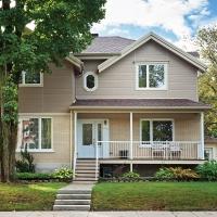 Le programme Tranquilli-T: pour vendre ou acheter une maison l'esprit tranquille!