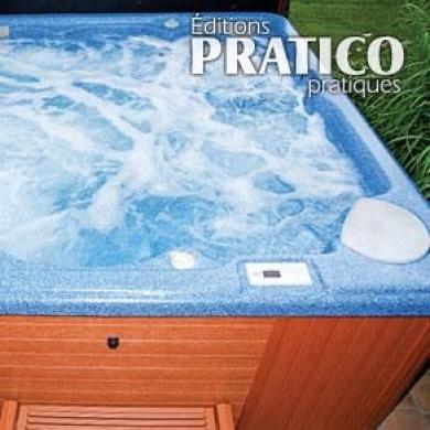 Choisir un spa ses dimensions trucs et conseils jardinage et ext rieur - Comment choisir un spa exterieur ...