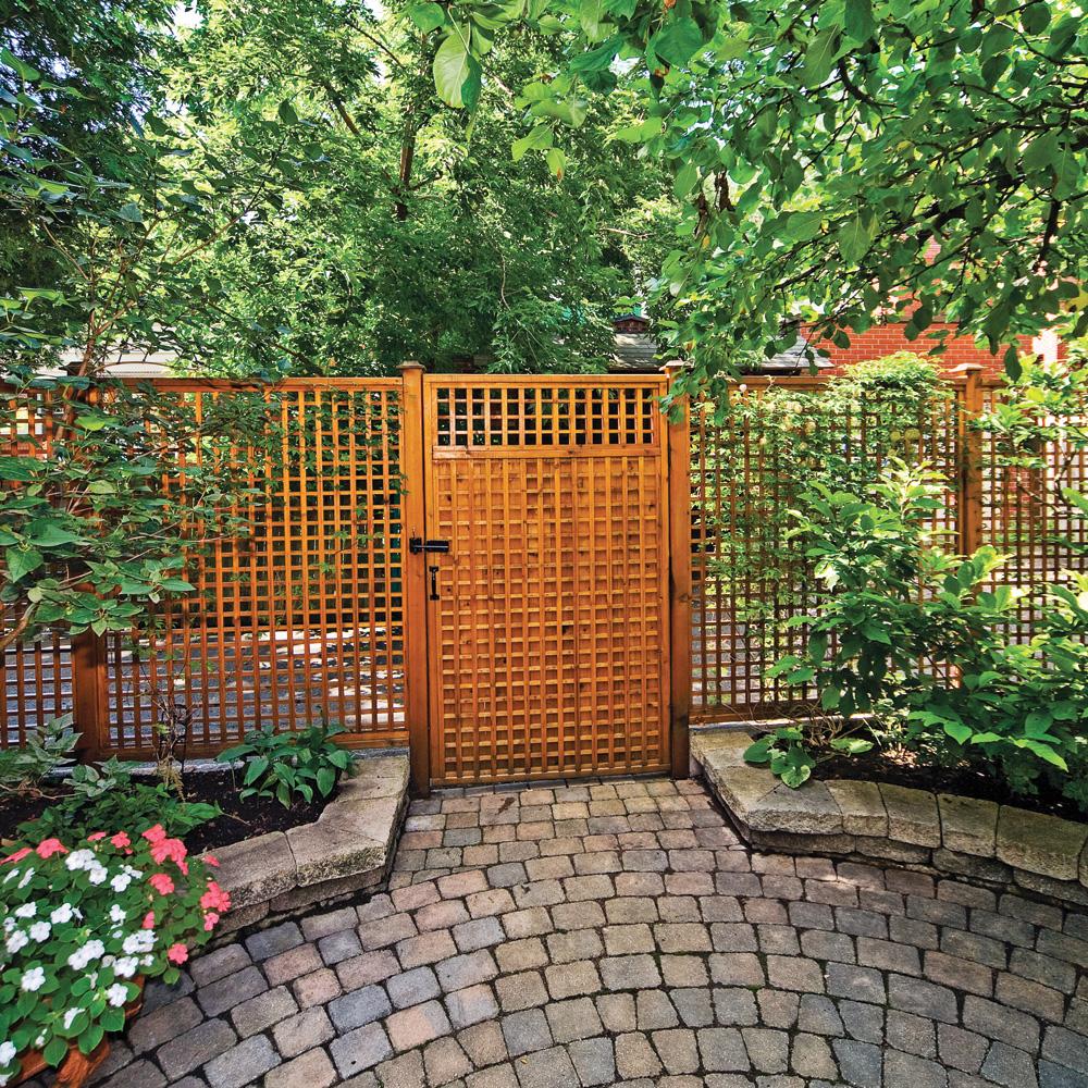 Amenager Jardin Devant Maison_20170729052553 – Arcizo.com