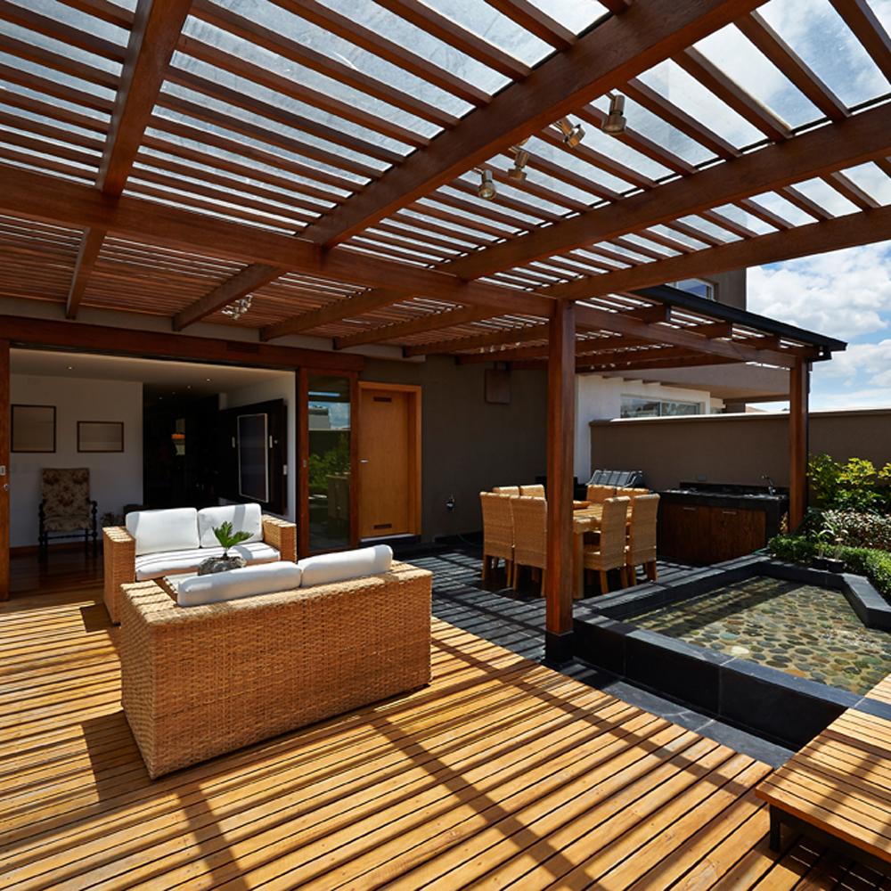 Quel bois pour ma terrasse trucs et conseils jardinage et ext rieur pr - Quel bois pour exterieur ...