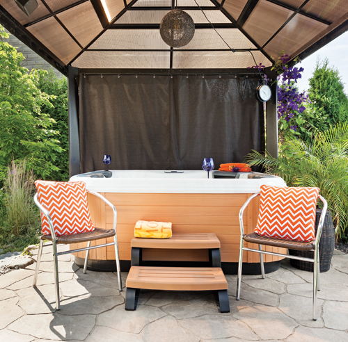Canadian tire patio patio furniture covers in canada home for Canadian tire piscine hors terre