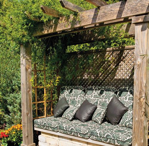 La vie claire aulnay sous bois - Petit jardin fruitier aulnay sous bois ...