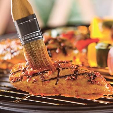 10 astuces de pro pour le barbecue trucs et conseils - Trucs et astuces de cuisine ...