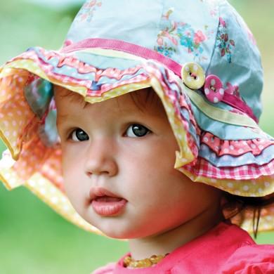 Soulager les piq res de moustiques enfant sant sant et famille pratico pratique - Soulager piqure de moustique ...