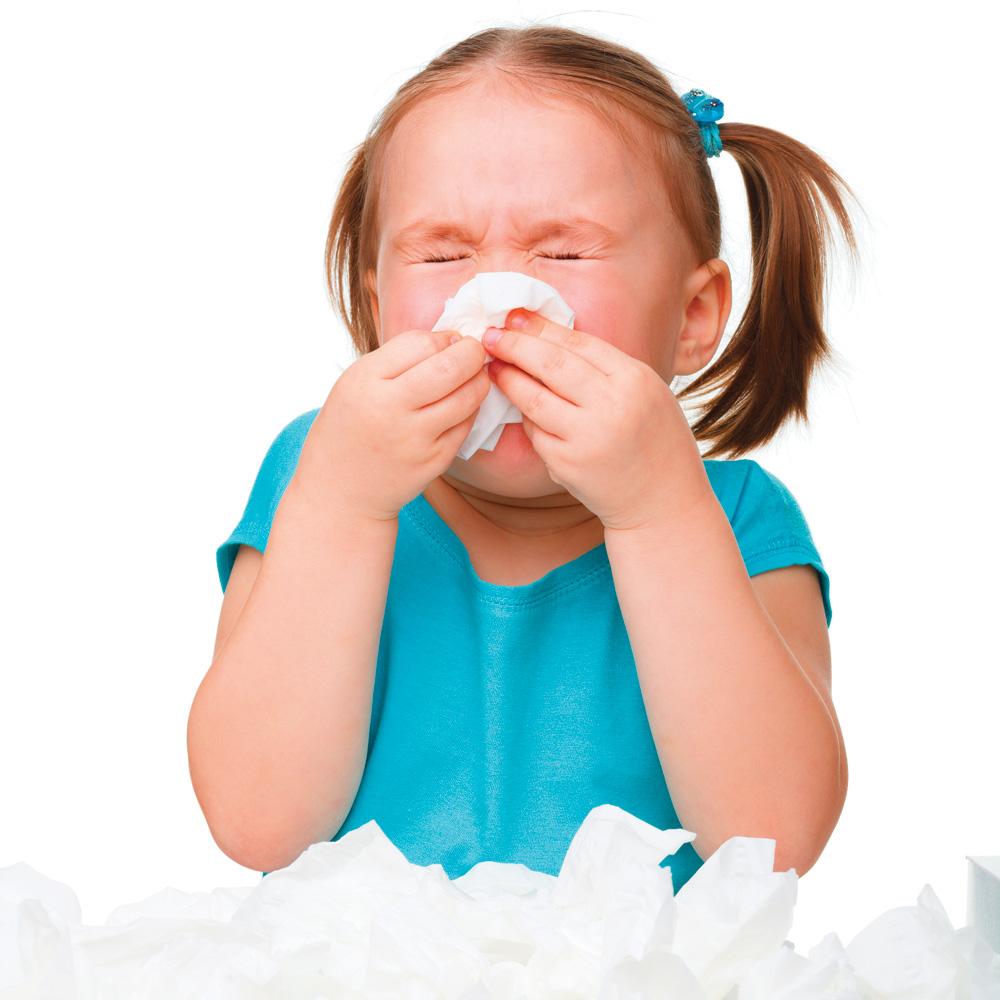 Comment soulager un petit nez bouch enfant sant for Bouche a bouche en chambre