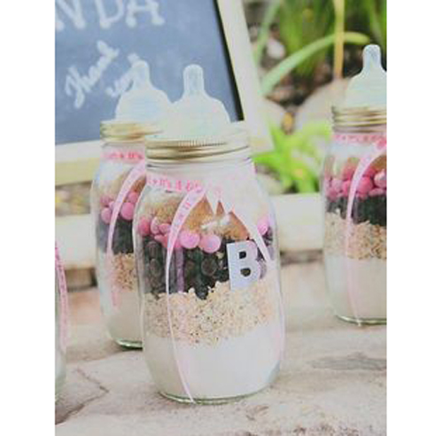 Baby Shower Favors To Make At Home ~ Baby shower party favors to make at home
