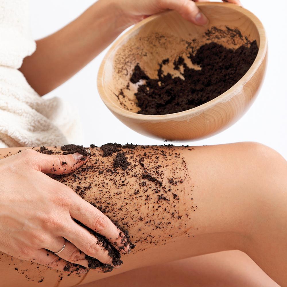 Cellulite les solutions miraculeuses et efficaces les - Marc de cafe engrais quantite ...
