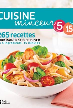 Publications pratico pratiques for Anciens livres de cuisine