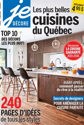 Publications pratico pratiques for Meilleur cuisiniste 2015
