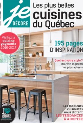 publications pratico pratiques. Black Bedroom Furniture Sets. Home Design Ideas