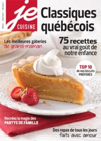 Classiques québécois