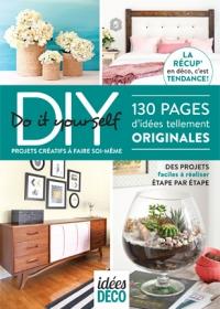DIY, Vol. 2 No. 7