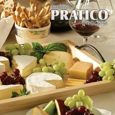 la composition d 39 un plateau de fromages trucs et conseils cuisine et nutrition pratico. Black Bedroom Furniture Sets. Home Design Ideas