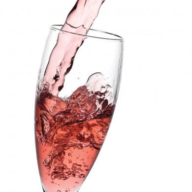 Quelle temp rature servir le vin vin bi re et cie - Quelle temperature dans un frigo ...
