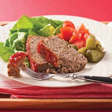 Comment faire manger de la viande aux tout petits - Comment couper de la viande congelee ...