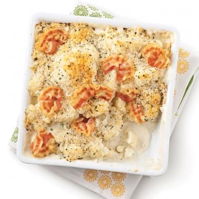 CHOW Pancetta Recipes — Dishmaps