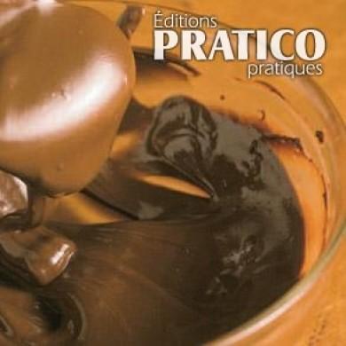 pratico-pratiques.com/uploads/images/recipe/detail/trucsconseils-482.jpeg