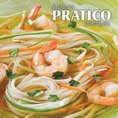 Qu 39 est ce que la cuisine vietnamienne trucs et conseils - Qu est ce que la cuisine moleculaire ...