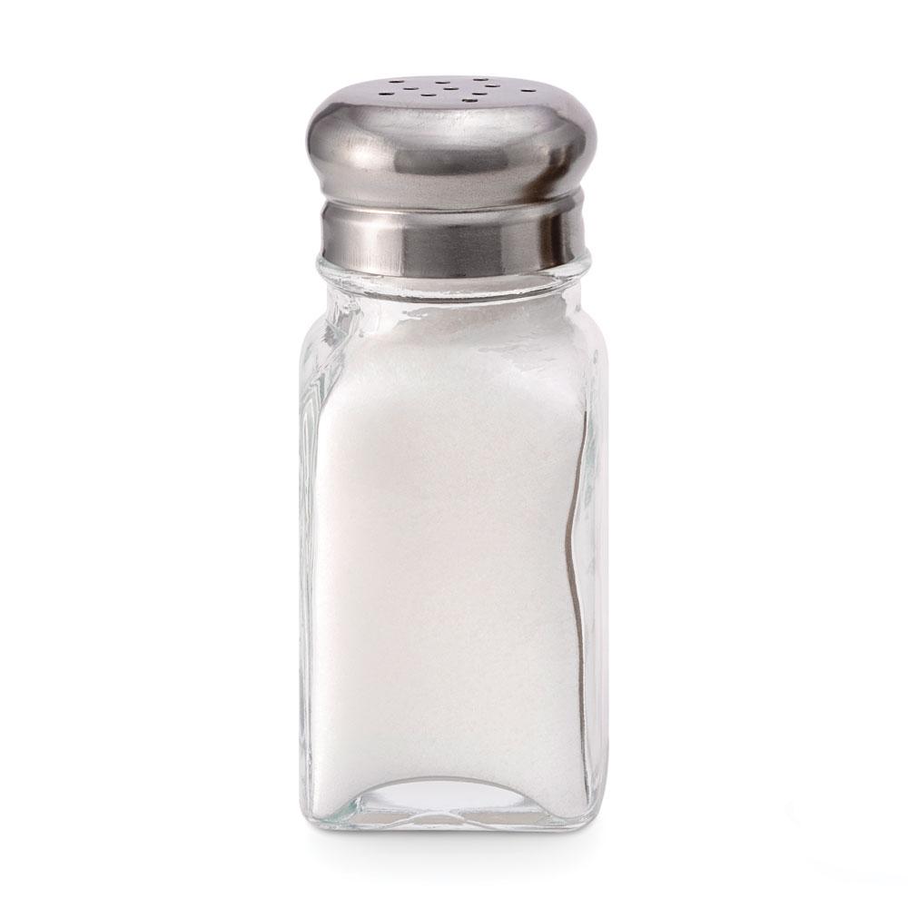 10 trucs pour consommer moins de sel trucs et conseils cuisine et nutrition pratico pratique. Black Bedroom Furniture Sets. Home Design Ideas