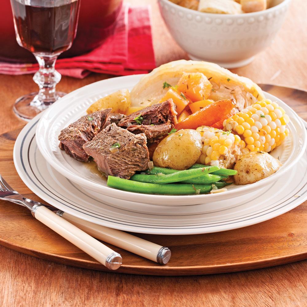 Le bouilli de grand maman recettes cuisine et - Livre cuisine portugaise ...