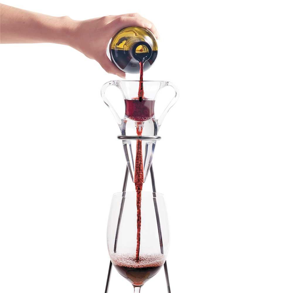 Quoi sert un a rateur vin vin bi re et cie cuisine et nutrition pratico pratique - A quoi sert un surmatelas ...