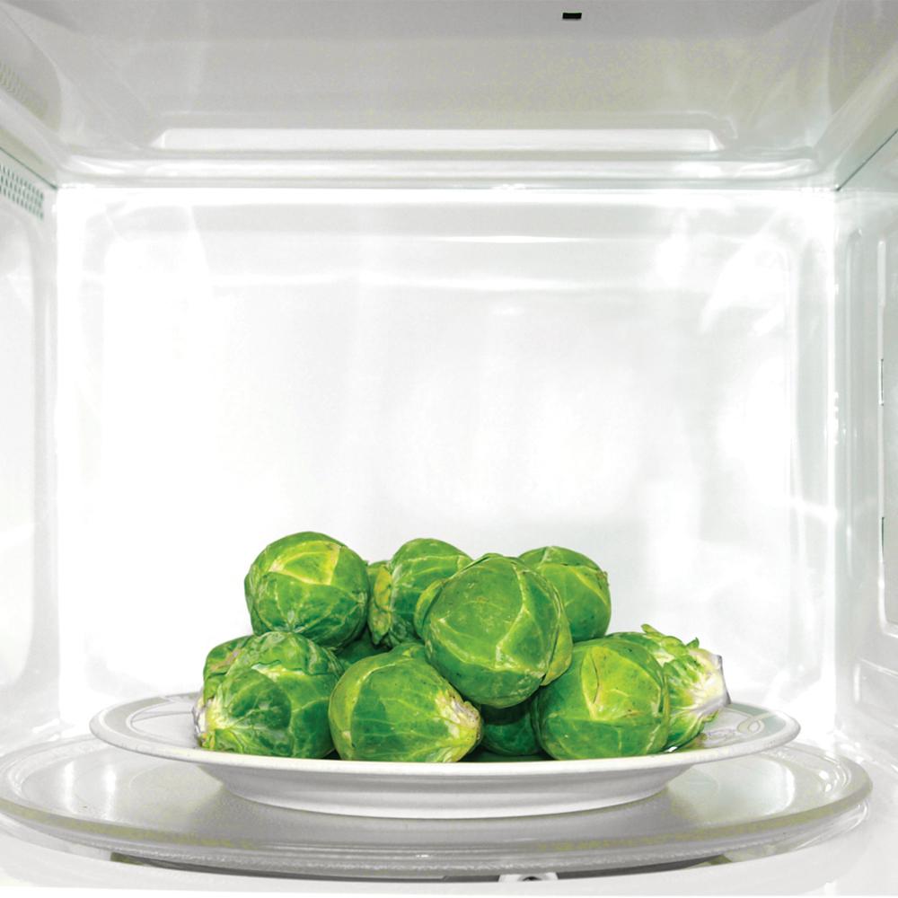 Bonne ou mauvaise la cuisson au micro ondes nutrition cuisine et nutrition pratico pratique - Mauvaise odeur micro onde ...