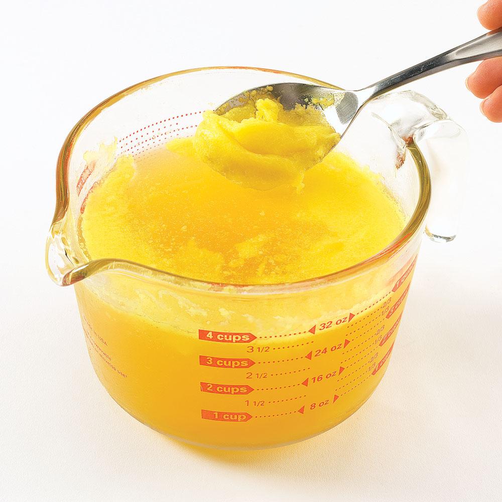 bouillon de poulet maison en 5 233 en 233 cuisine et nutrition pratico pratique