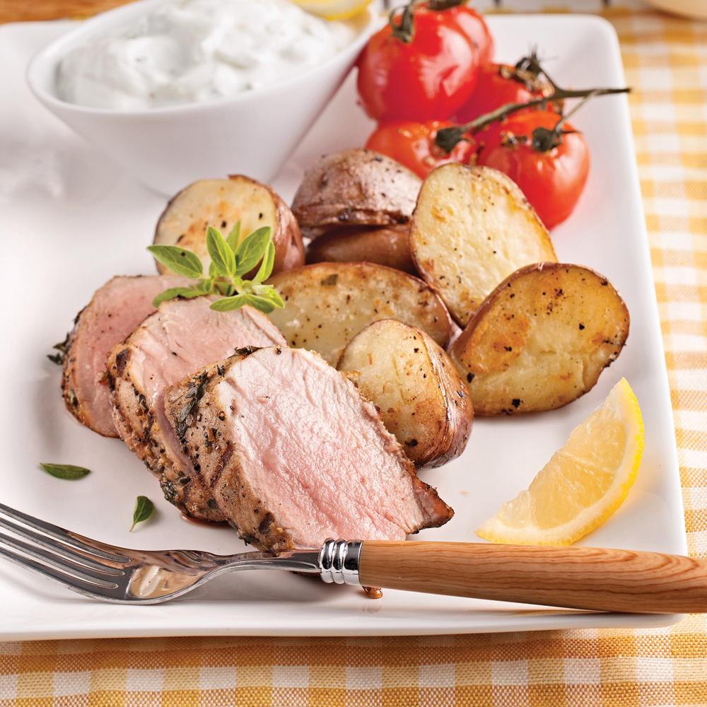 Decoration cuisine grecque pr l vement d for Cuisine grecque