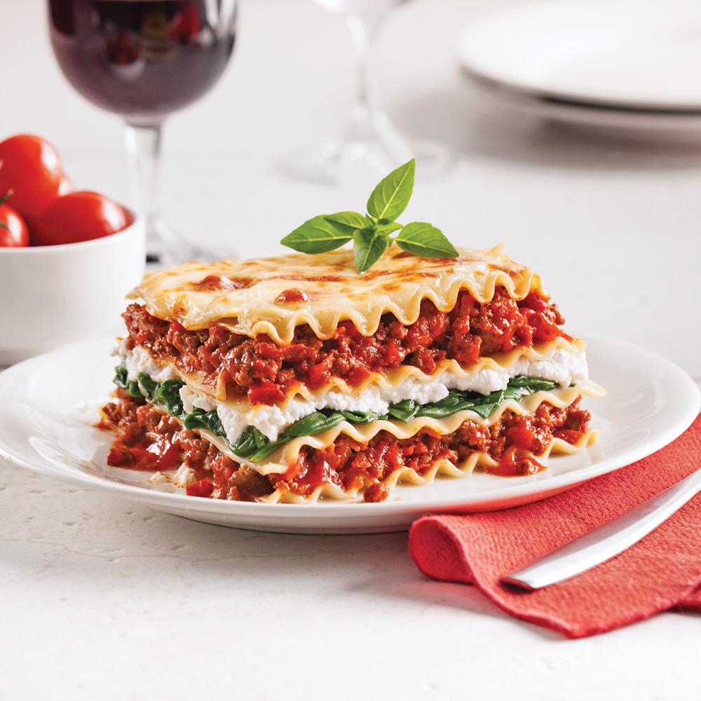 Design decoration cuisine recette perpignan 23 for Deco cuisine italienne
