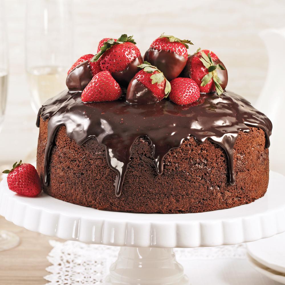 Le plus meilleur g teau au chocolat recettes cuisine et nutrition pratico pratique - Meilleur cuisine au monde classement ...