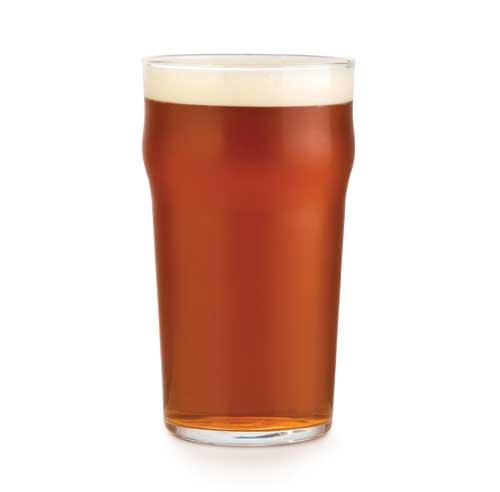 Le verre bi re id al vin bi re et cie cuisine et nutrition pratico pratique - Pinte de biere en ml ...