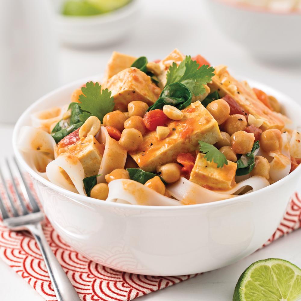 Mijot v g aux arachides la mijoteuse recettes - Cuisine a la mijoteuse ...