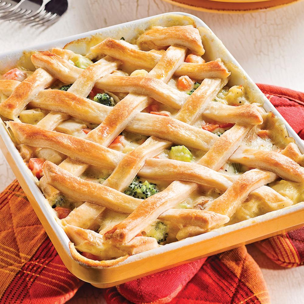 P t la dinde d 39 antan recettes cuisine et nutrition for La cuisine d antan