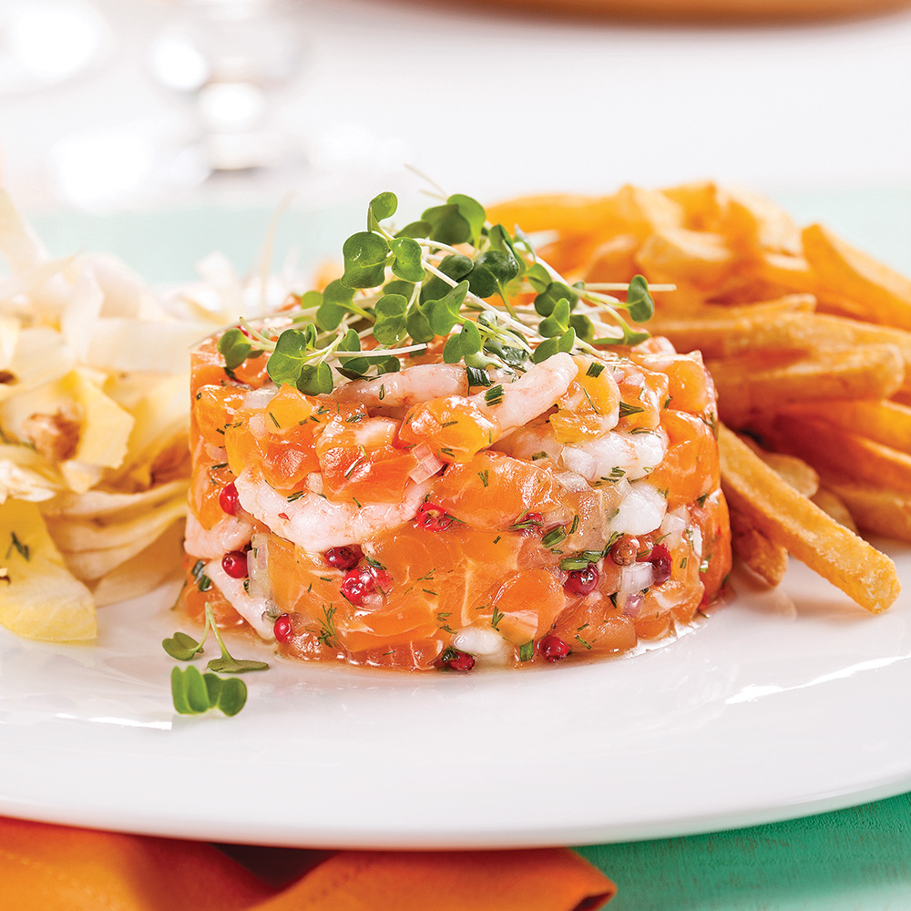 pratico-pratiques.com/uploads/images/recipe/orig/preparer-un-tartare-de-saumon.jpeg