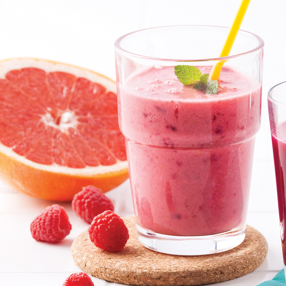 smoothie-a​u-pamplemo​usse