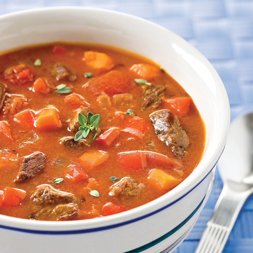Résultats de recherche d'images pour «soupe»