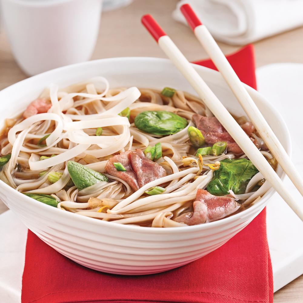 Repas cuisine for Repas de cuisine