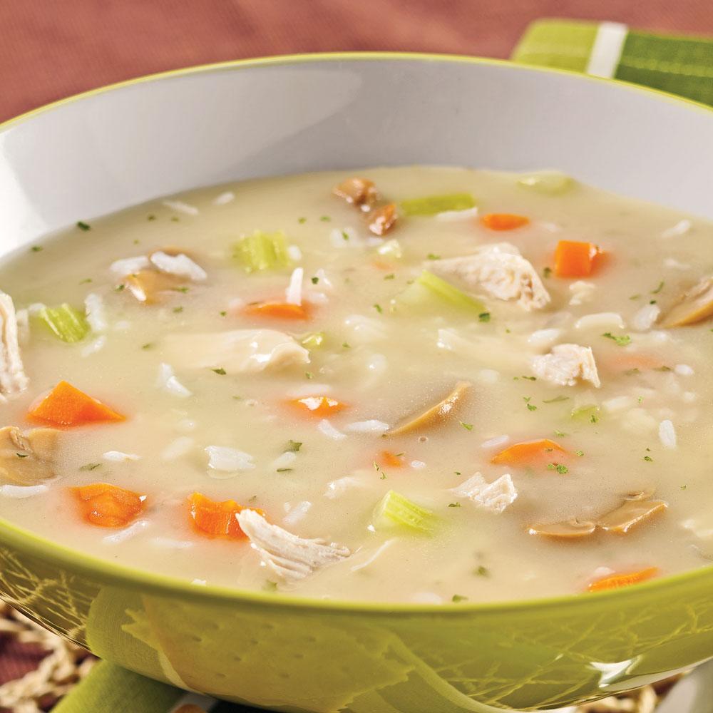 pratico-pratiques.com/uploads/images/recipe/orig/soupe-repas-cremeuse-au-poulet-et-riz%20(1).jpeg
