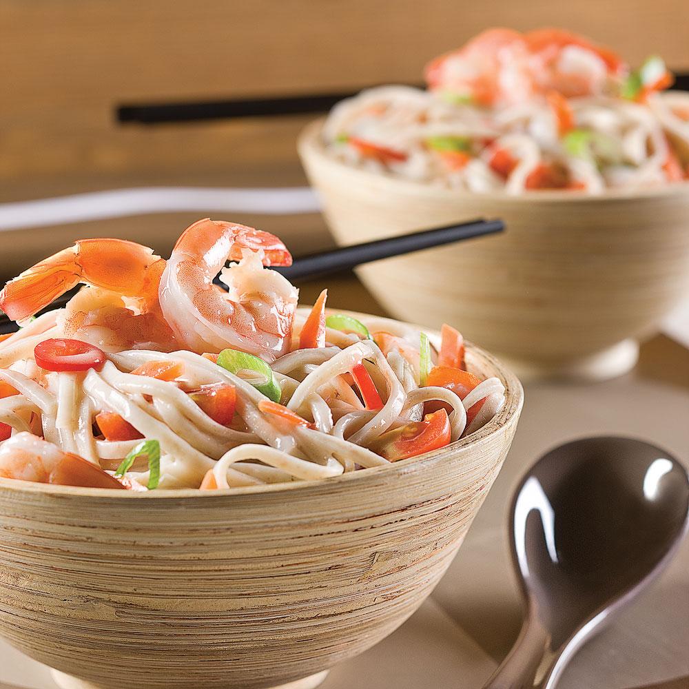 tout savoir sur la cuisine asiatique dossiers cuisine