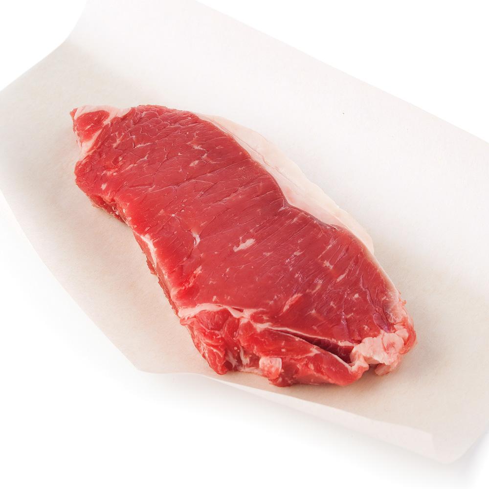 Lustre Chambre Petite Fille : La bonne quantité de viande rouge  Nutrition  Cuisine et nutrition