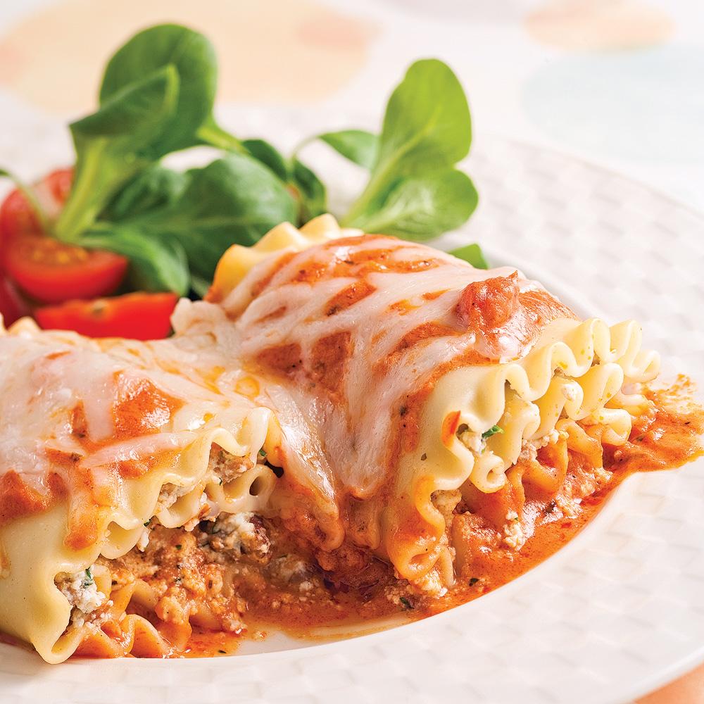 Cuire Pate A Lasagne 28 Images Lasagne A Ma Facon Aux