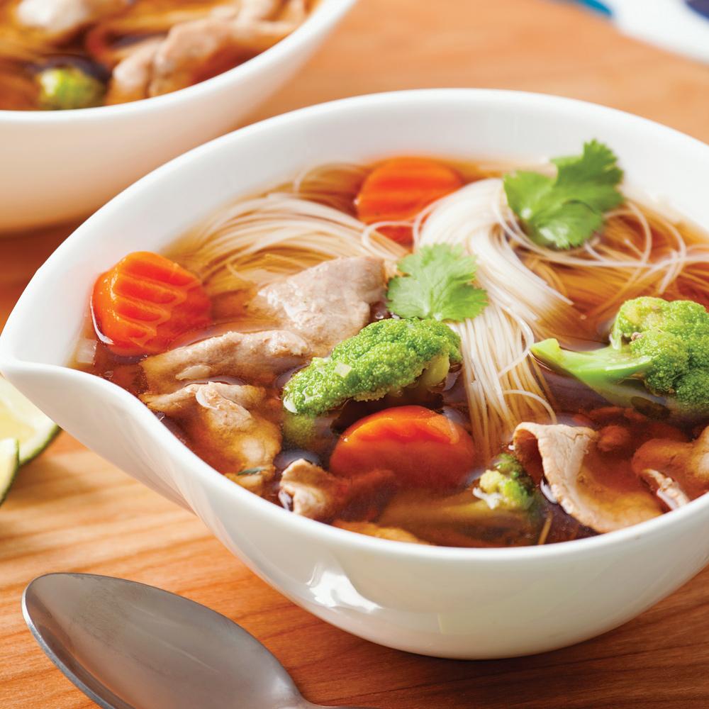 Design cuisine style asiatique brest 29 marilyn for Asiatique cuisine